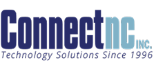 ConnectNC, Inc.