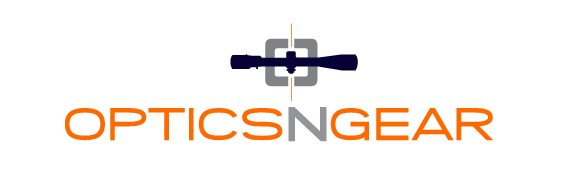 CNC Portfolio_logos