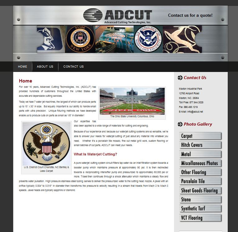 Adcut-After