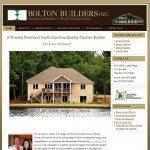 Bolton-Builders