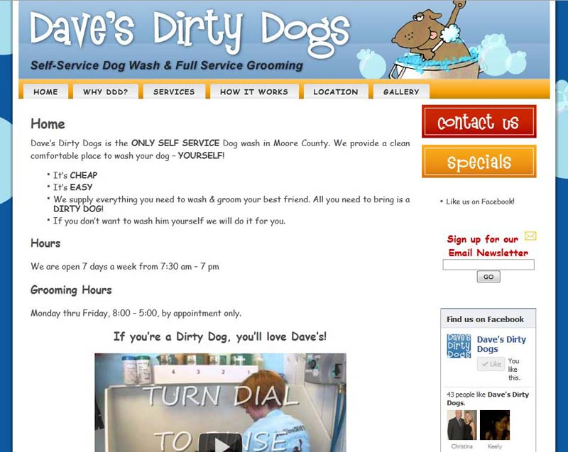 Daves-Dirty-Dogs