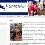 Kincora-Farm