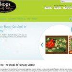 Shops-Of-Fairway-Village