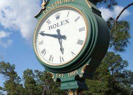 clock_pinehurst